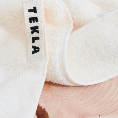 Tekla Fabrics