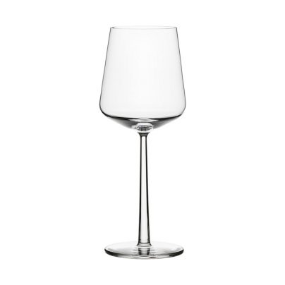 Essence Rødvin Iittala