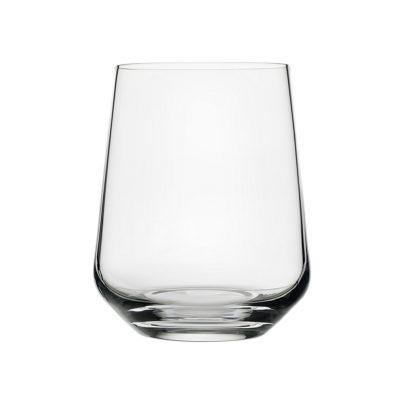 Essence vannglass Iittala