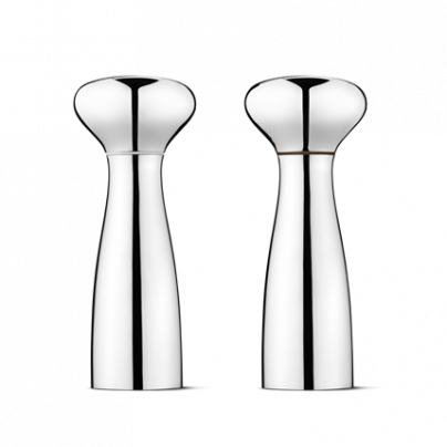 ALFREDO SALT OG PEPPER GEORG JENSEN