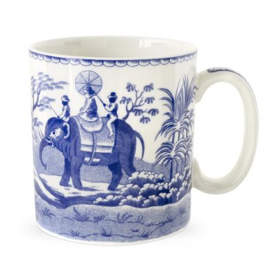 BLUE ROOM KRUS 0,25L INDIAN SPORTING SPODE