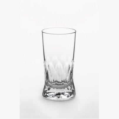 Cuttings Small Water CSW1 J. Hills Standard