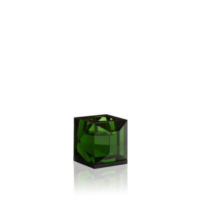 RflectionsCPH_ophelia_green_black