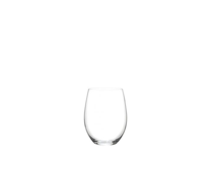 Cabernet Sauvignon/Merlot
