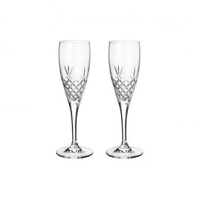 Champagne 22cl 2pk Celebration