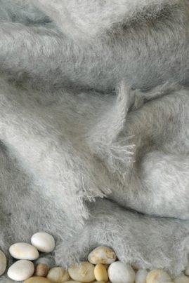 mantas ezcaray pledd gr mohair xcm