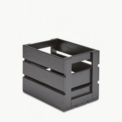 DANIA BOX 3 TEAK SKAGERAK