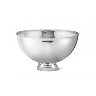 3586084_GJ_MANHATTAN_Grand_Champagne_Bowl_SS_-ÿ40cm