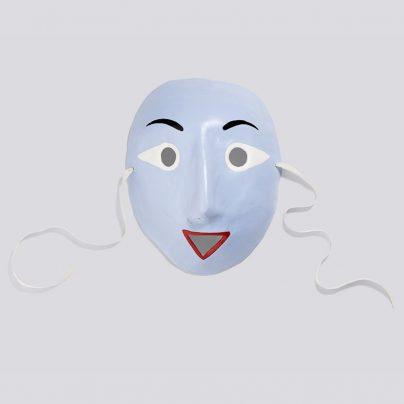 Hay_mood_maske_lys_blå