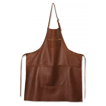 dutchdeluxes_Amazing_apron_classic brown