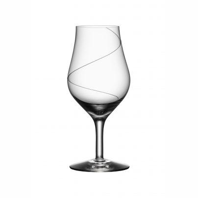 kosta_Line_Cognac_snifter