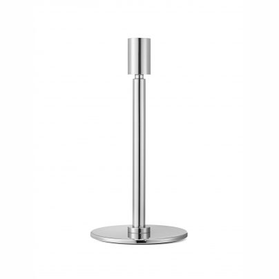 Georg_Jensen_10002572_KITCHEN_ROLL_HOLDER_01