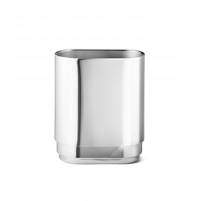 Georg_Jensen_3586076_MANHATTAN_VASE_SMALL