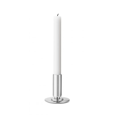 Georg_Jensen_3586099_MANHATTAN_CANDLEHOLDER_SMALL