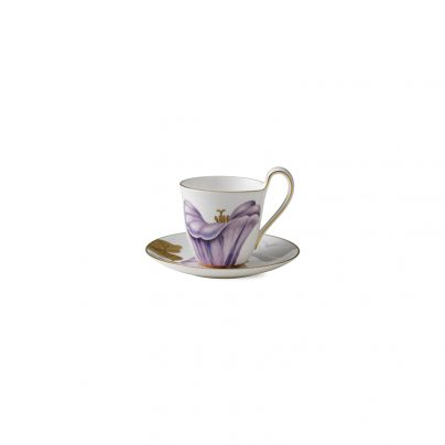 RC_1017538_FLORA_CUP_&_SAUCER_27CL_MORNING_GLORY_01
