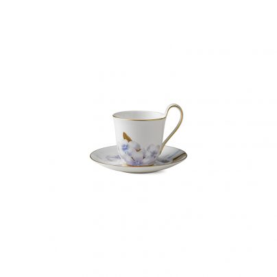 RC_1017545_FLORA_CUP_&_SAUCER_27CL_RHODODENDRON_01