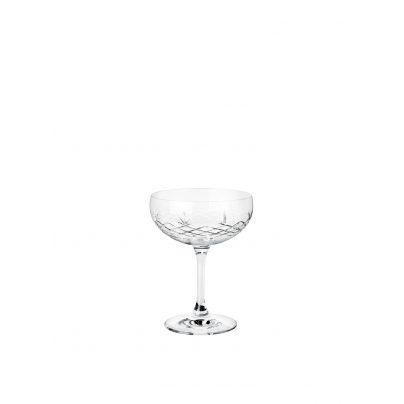 Frederik_bagger_champagneskål_gatsby