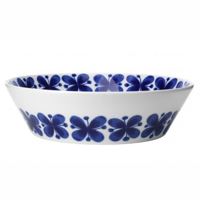 MonAmie_serving_bowl_2,4L_I_RGB