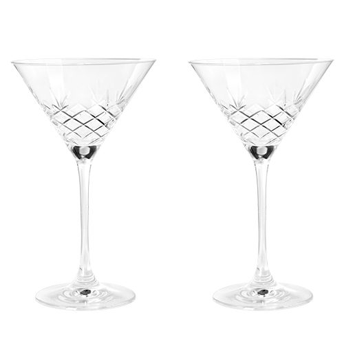 fb_crispy_cocktail