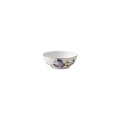 1017556_FLORA_FRUIT_SAUCER_50CL_PANSY_01