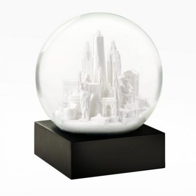 Coolsnowglobes_NYCW