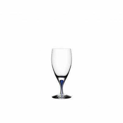 orrefors_Intermezzo_øl:vann