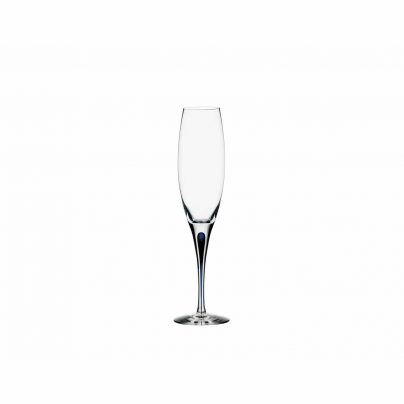 orrefors_Intermezzo_champagne