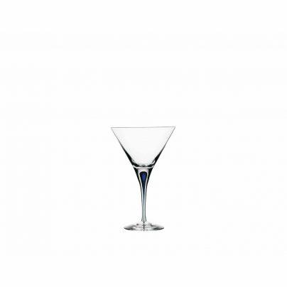 orrefors_Intermezzo_martini