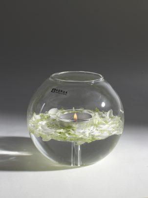 Serax_telyslykt_glass_B0804206