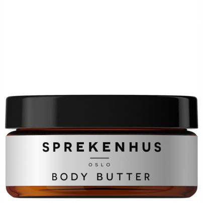 Sprekenhus_Body_butter