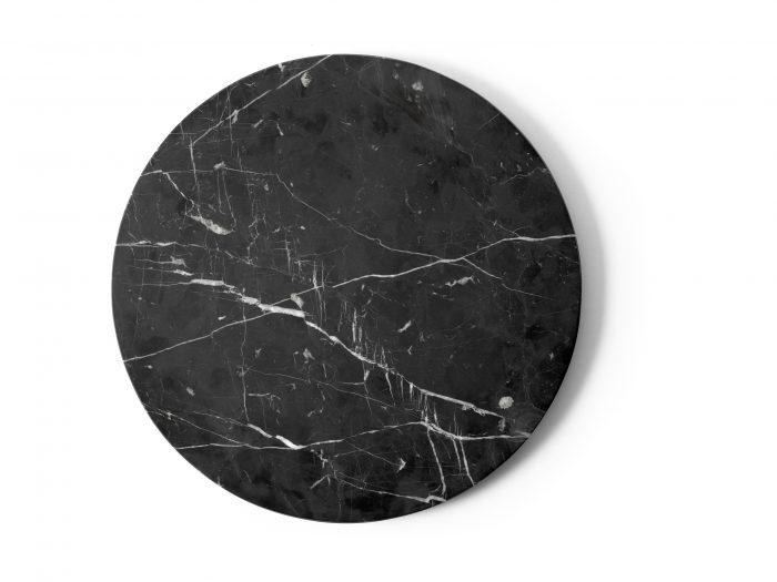 Menu_Androgyne_plate_marmor_sort