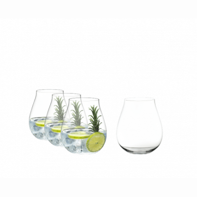 Riedel_gin_4pk