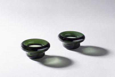 NF_sirkel_grønn
