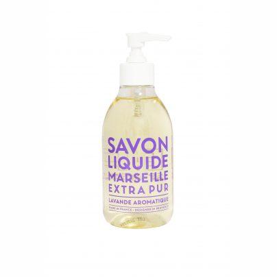 300ml lavendel aromatice