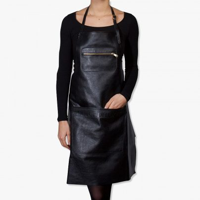 Dutchdeluxes_Zipper-style-aprons_Classic-leather-Black-01
