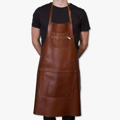 Dutchdeluxes_Zipper-style-aprons_Classic-leather-Dark-brown-01