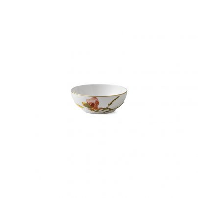 RC_1017549_FLORA_FRUIT_SAUCER_50CL_MAGNOLIA_01
