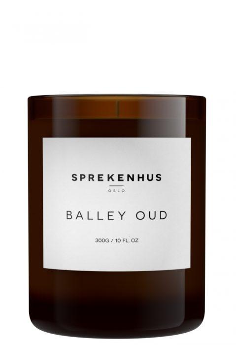 Sprekenhus_CANDLE_BALLEY_OUD