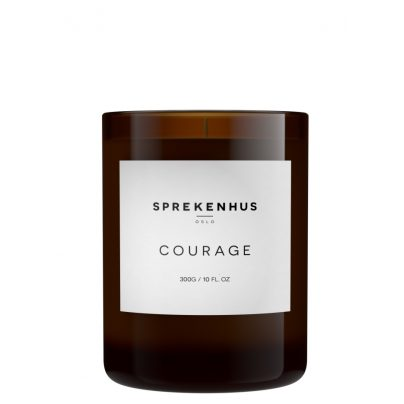 Sprekenhus_CANDLE_COURAGE-3