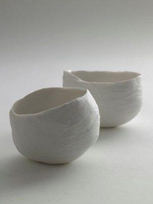bowlplasters_1