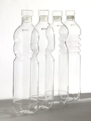 glassflaske_33