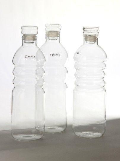 glassflaske_liten