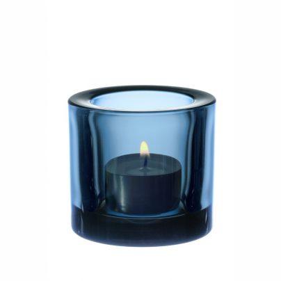 kivi_60mm_turquoise_blue_2_JPG