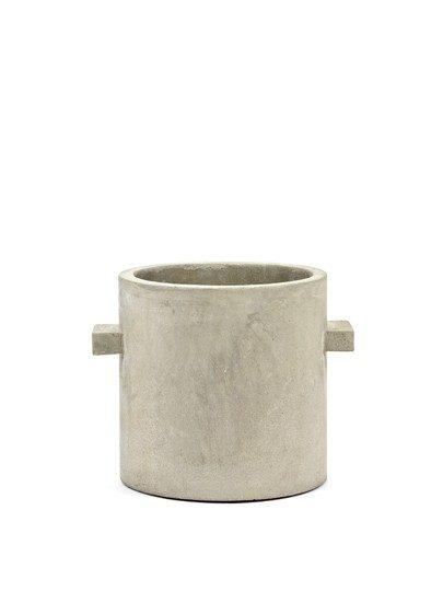 potte_betong_20_1