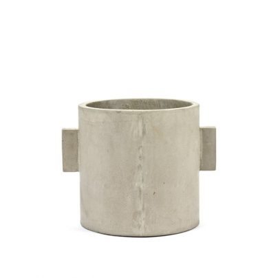 potte_betong_25