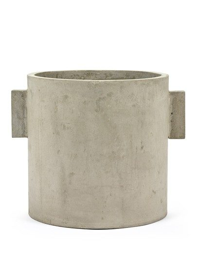 potte_betong_30