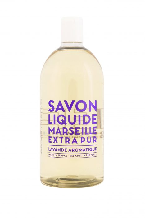 refill 1000ml lavendel aromatic