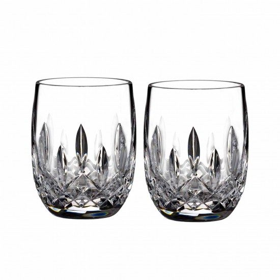 waterford_lismore_connoisseur_rounded_tumbler