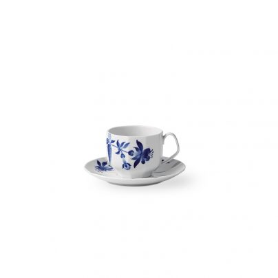 1025330_BLOMST CUP AND SAUCER FUCHSIA 22CL_01