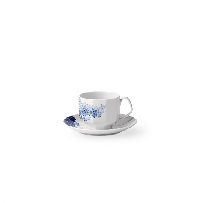 1025331_BLOMST CUP AND SAUCER LILLAC 22CL_01